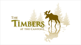 Timbers at the Canyons