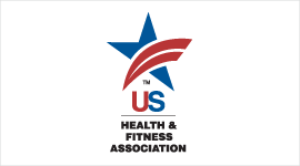 US Health & Fitness Association